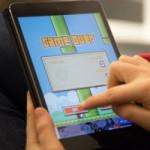 Phần mềm nội - Tạm biệt Flappy Bird, cộng đồng mạng tiếc nuối