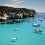 Du lịch - Menorca, hòn đảo mê hoặc ở Tây Ban Nha