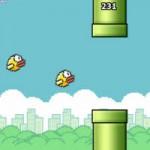 """Công nghệ thông tin - Game """"đập chim"""" thú vị thay thế Flappy Bird"""