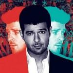 Ca nhạc - MTV - Những MV đình đám bảng xếp hạng 2013