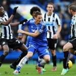 Bóng đá - Chelsea: Cửa đã mở rộng
