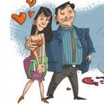 Cười 24H - Khuyến mại cho ngoại tình