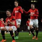 Bóng đá - MU hòa Fulham: Xây mới kẻo muộn