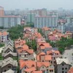 """Tài chính - Bất động sản - Loạt chính sách """"lay chuyển"""" bất động sản 2014"""