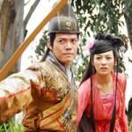 Phim - Đặc sắc phim phá án TVB