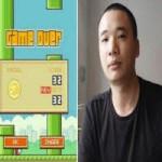 """Công nghệ thông tin - """"Hà Đông gỡ Flappy Bird là giải pháp an toàn"""""""