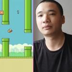 """Bạn trẻ - Cuộc sống - Giới trẻ Việt """"GATO"""" với Flappy Bird quá mức?"""