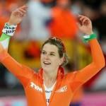 Thể thao - 6 VĐV đồng tính tham dự Olympic 2014