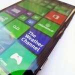 Thời trang Hi-tech - Nokia Lumia Icon ra mắt ngày 20 tháng 2