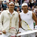 Nadal: Sự khác biệt của Rafa (Kỳ 61)