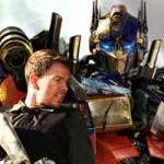 Phim - Transformers 4: Cuộc hủy diệt sắp bắt đầu