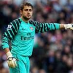 Bóng đá - Arsenal sắp mất Sagna và Fabianski
