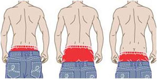 """Ngán ngẩm với gu """"tụt quần"""" của Justin Bieber - 1"""