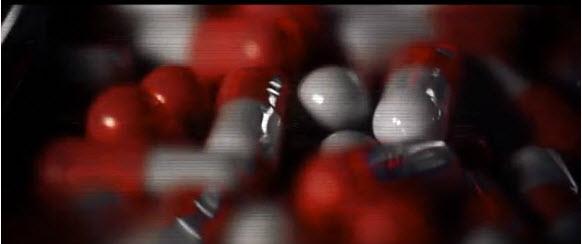 """SNSD ra clip mới dự báo """"đại hồng thủy"""" - 3"""