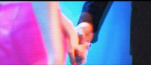 """SNSD ra clip mới dự báo """"đại hồng thủy"""" - 7"""
