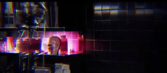 """SNSD ra clip mới dự báo """"đại hồng thủy"""" - 4"""
