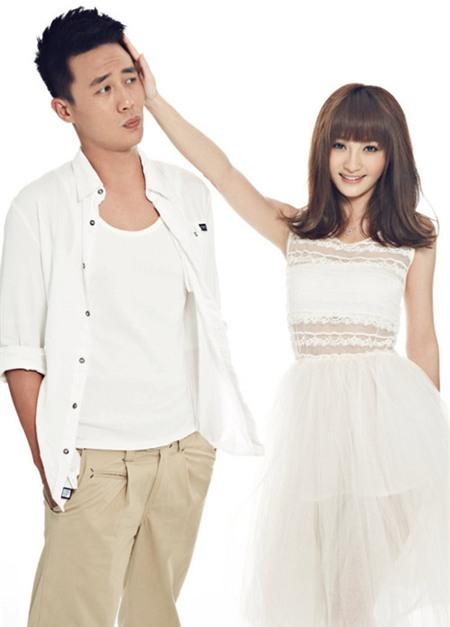 Mê phim Hàn, vợ bắt tôi thành Kim Tan - 1