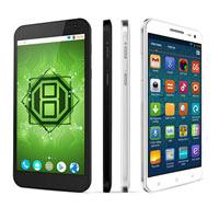 HKPhone ra mắt Revo MAX8 8 nhân giá 6.950.000đ