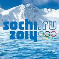 BXH Huy chương Olympic Sochi 2014