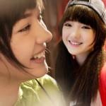 Ca nhạc - MTV - Hotgirl Thái hát 'Bèo dạt mây trôi' đáng yêu