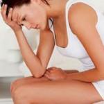 Sức khỏe đời sống - Bài thuốc hay chữa rối loạn kinh nguyệt