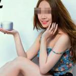 Làm đẹp - Những cú lừa ngoạn mục của mỹ phẩm hàng hiệu