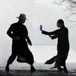 Phim - Video: Lương Triều Vỹ và Chương Tử Di đấu võ