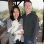 Tài chính - Bất động sản - Ông chủ Facebook chi gần 1 tỷ USD làm từ thiện