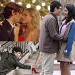 Phim - Phim rạp hay cho mùa Valentine 2014
