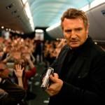 Phim - Liam Neeson trở lại nghẹt thở với Non-Stop