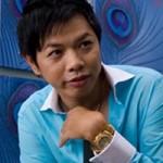 Phim - Thái Hòa: 2014 có cả Tèo Em 2 và Để Hội Tính