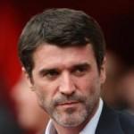 Bóng đá - HOT: Roy Keane chỉ trích MU hà tiện