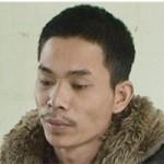 An ninh Xã hội - Nghi bị cắm sừng, đưa vợ vào nhà nghỉ sát hại