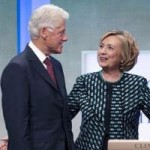 Tin tức trong ngày - Góc khuất Hillary Clinton