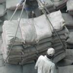 Thị trường - Tiêu dùng - Xi măng trong nước ế ẩm, xuất khẩu giá rẻ