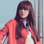 Ca nhạc - MTV - Văn Mai Hương không muốn gợi kỷ niệm Lê Hiếu