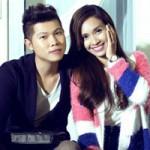Ca nhạc - MTV - Mạnh Quân, Ái Phương kể chuyện chia ly ngày Valentine