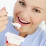 Sức khỏe đời sống - Sữa chua kéo giảm nguy cơ đái tháo đường