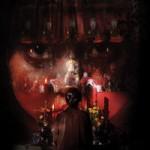 Lạnh gáy vì phim kinh dị Việt Đoạt hồn