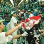 Tài chính - Bất động sản - TPHCM: Cấp giấy phép thành lập 15 dự án FDI