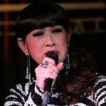 Ca nhạc - MTV - Ý Lan lẻ loi về nước biểu diễn dịp Valentine