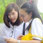 Giáo dục - du học - 31 trường ĐH- CĐ có đề án tuyển sinh riêng