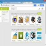Công nghệ thông tin - Google Play hỗ trợ thanh toán bằng tiền Việt