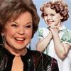 7 bộ phim làm nên tên tuổi huyền thoại Shirley Temple