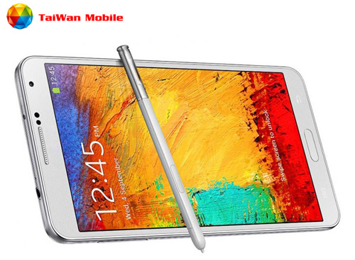 """Note 3 N9002 chính thức """"tái xuất"""" ngày mai - 1"""