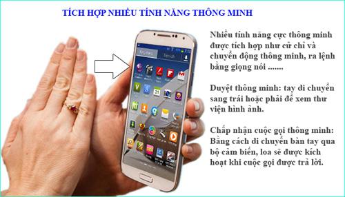 """Note 3 N9002 chính thức """"tái xuất"""" ngày mai - 4"""