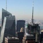 Tài chính - Bất động sản - 5 tòa nhà đắt nhất hành tinh
