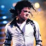 Ca nhạc - MTV - Fan Michael Jackson được bồi thường 1 euro