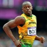 Thể thao - Usain Bolt được mời dự Olympic mùa Đông