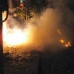 Tin tức trong ngày - Nam Định đốt pháo lậu nhiều nhất dịp Tết